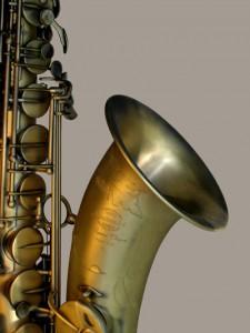 Titel 3 225x300 - Saxophon Reparatur in Münster