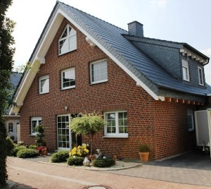 Saxophon_Reparatur_in_Muenster_NEWS